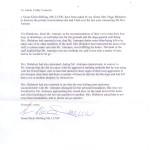Susan-Wes-Letter